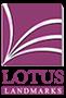 Lotus Landmarks
